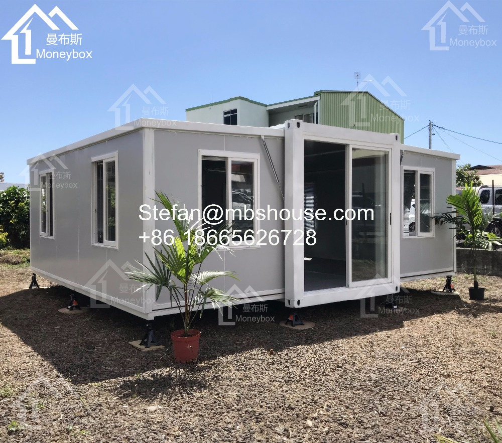 High Quality Flat Pack Container House for australia /nz,Flat Pack House Price