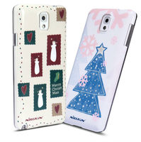 Nillkin protective case for samsung galaxy note 3