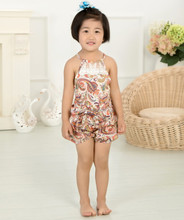 baby products wholesale price newborn baby jumpsuit for girls