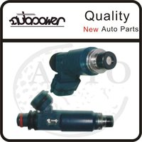 Fuel Injector For Toyota 23250-0F010