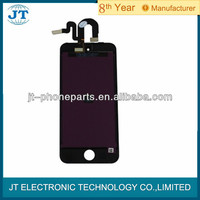 china price for ipod touch 5th gen generation lcd screen replacement