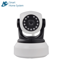 smart phone app <strong>remote</strong> controlled wifi indoor network ip camera