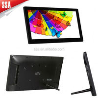 pineapple distributors 15.6 inch quad core RK3188 tablet pc
