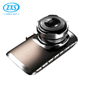 Alibaba Best Seller Full Hd 1080P Manual Car Camera Fhd 1080P Car Dvr