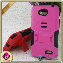 armor case for lg l90 case cover