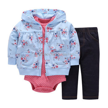baby bamboo clothing kids clothes baby organic baby clothing