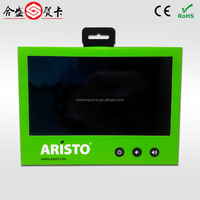 10.1inch lcd monitor ,Paper thin lcd with best price