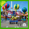 Supermarket first choice for kids playground equipment samba balloon
