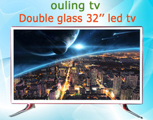 32 inch led tv big screen hd tv lcd tv 32 inch lowest price
