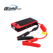 16500mAh power station rechargeable car jump starter