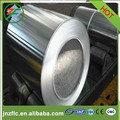 Roofing aluminum coil / strip / sheet / rolls