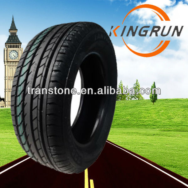 PCR tyre winmax tires 225/60R16