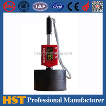 HARTIP1800 Digital Portable Pen Type Hardness Tester