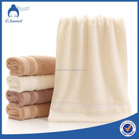 Custom egyptian cotton hand Towel ,second hand towels