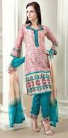 pakistani dress shalwar kameez