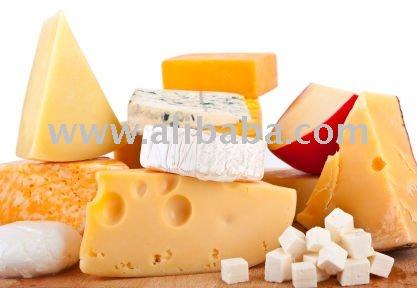 Cheddar,Colby,Tasty, Light Tasty,Parmesan,Cream Cheese, Mozarella blocks or shredded.