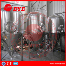 wholesale beer prices, beer brewhouse equipment mash agitator