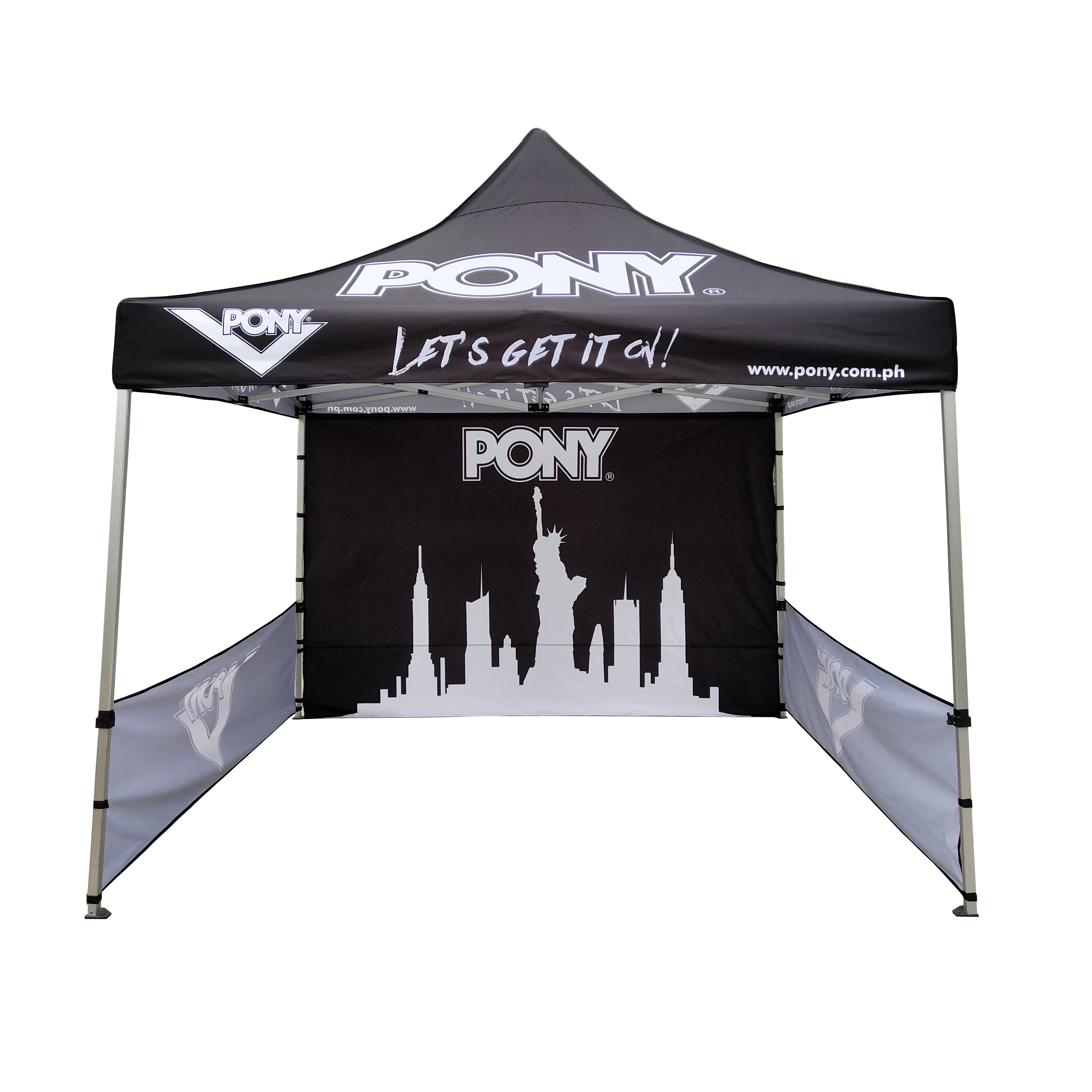 Outdoor event tent <strong>trade</strong> show promotional event hexagon tent
