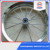 Factory Direct Sales Carbon 5 Spoke Track Bicycle Wheel