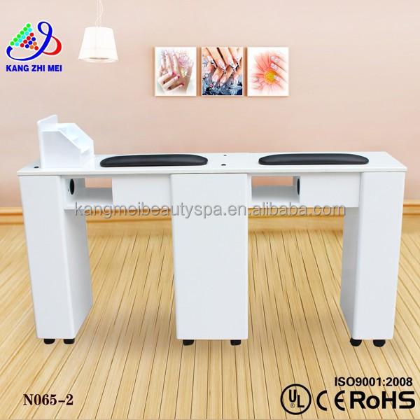 Nail salon equipment modern nail salon furniture nail for Nail salon equipment and supplies
