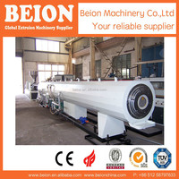 CHEAP PRICE PVC PLASTIC PIPE VACUUM TANK MACHINERY SPARE PARTS
