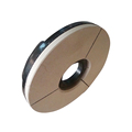 Diamond tools Resin plate granite abrasive disc