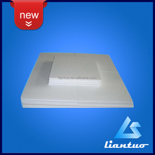 high quality heat resistant teflon sheet ptfe sheet