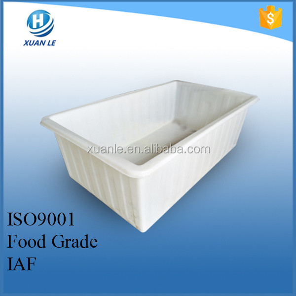 Factory price large fish tanks for sale wholesales