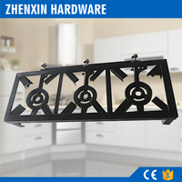 cheap table gas burner, single burner price, strong gas stove