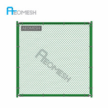 Iron Welded Wire Mesh (Price)/Welded Wire Fence Mesh 5X5/Bird Cage Welded Wire Mesh Roll/White Pvc Coated Welded Wire Mesh