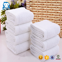 Professional Manufacturer disposable Airline Facial and Hand Towel