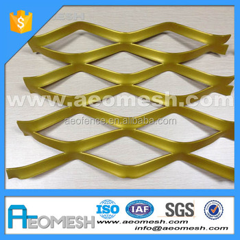 manufacturer competitive price for double loop mesh fence