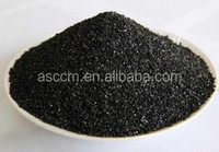 calcined petroleum coke carbon addtive
