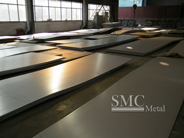 420j2 stainless steel sheet,stainless steel sheet round,stainless steel sheet price list