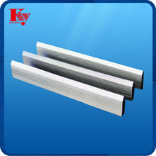 8 mm Pneumatic v type picture frame metal nails