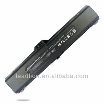 Original factory produces replacement Laptop battery for HP F1739