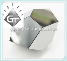 Tungsten Carbide Anvil for Synthetic Diamond