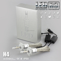 h4-h4 led headlight 100w,led headlight 9006,led headlight 9005