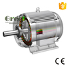200kW Three Phsse Permanent Magnet AC Generator Synchronous Alternator