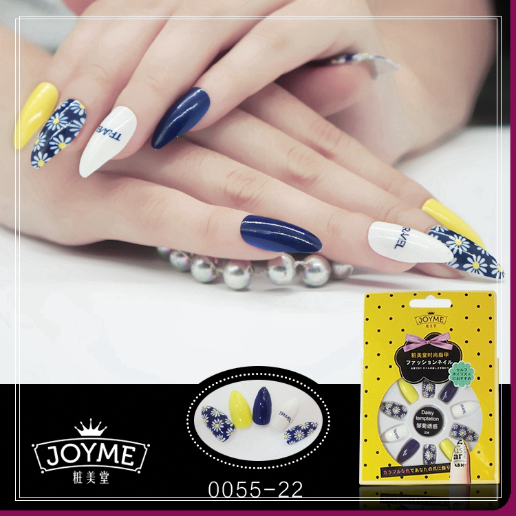 Wholesale acrylic nail art supply - Online Buy Best acrylic nail art ...