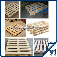 2014 Best Selling Mixed Pallets for Sale