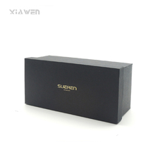 custom logo cardboard sunglasses packaging boxes