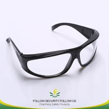 safty dust protection goggle motorbike glasses riding goggles