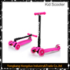 4 wheel maxi kick scooter for sale