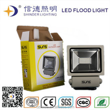 50w ultra bright led strip lighting led lighting control software