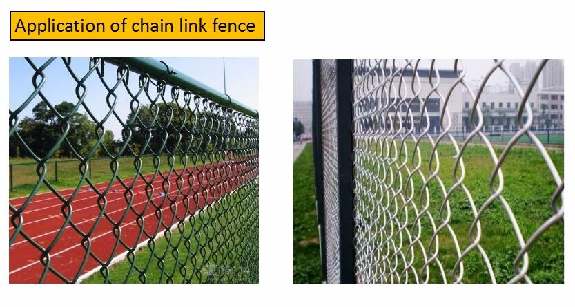 Best Selling Fencing Lowes Diamond Wire Mesh Decorative