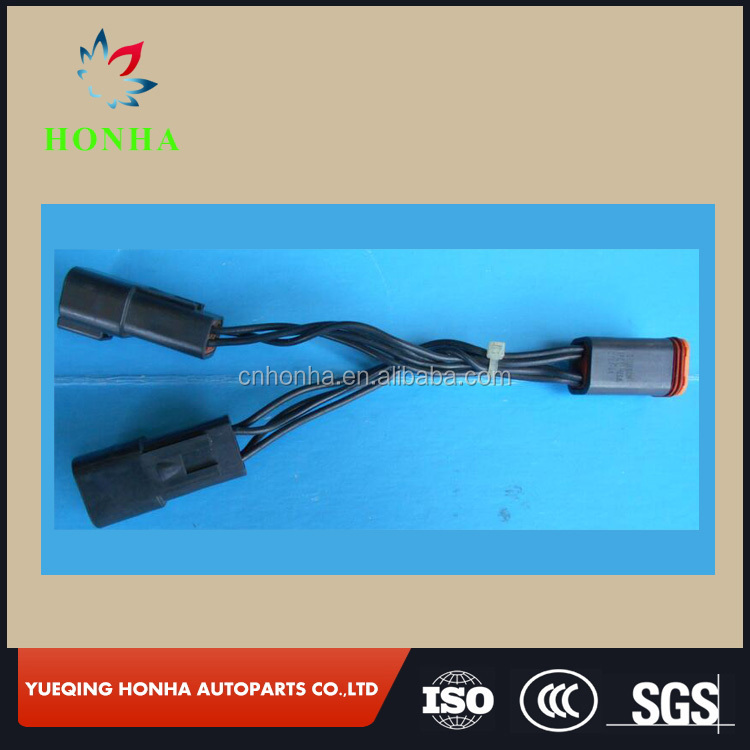 Wholesale wire harness series - Online Buy Best wire harness series ...