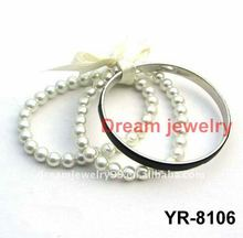 2012 new design bangle YR-8106
