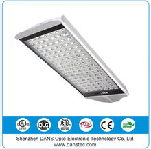 Old Style Led Street Lights 126W For Sale, Led Street Lamp