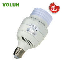 Surface mounted led light led light bulbs canada 50w projector lamp